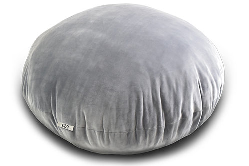 CL9Jumbo Cloud Cushion