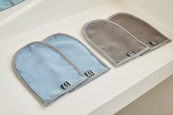 SOFF Glove Towel