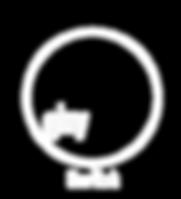 gley_logo_whitepng-05.png