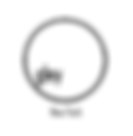 gley_logo_blk-02.png