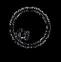 gley_logo_blk-02.png