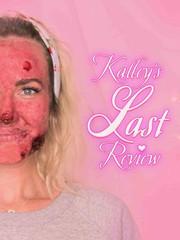 Kalleys Last Review