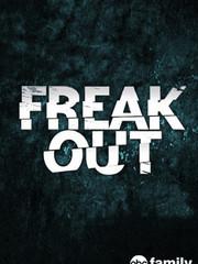 ABC Family's Freak Out