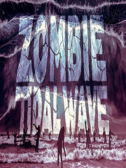 Zombie Tidal Wave