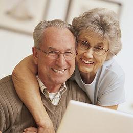 Retirement Planning from Elliot Fletcer Ltd