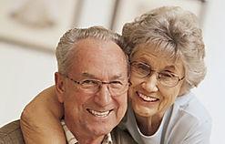 uzun ve sağlıklı yaşam, diyet, sporcu genetiği, kanser, beslenme genetiği, telomer