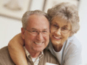Medicare Advantage Plans (MAPD) in Wisconsin