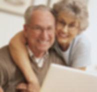 benessere; invecchiamento