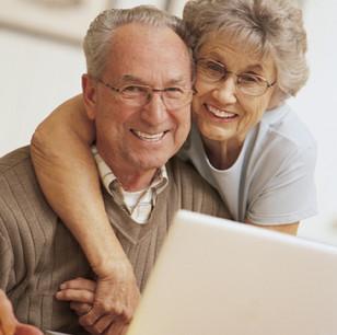 Snel een hypotheek regelen