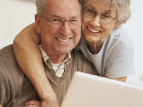AARP Shares How to Protect Mom & Dad from Scams
