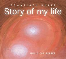 F.Uhlíř-Story-of-my-life-cover.jpg