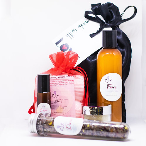 Desire Gift Bag