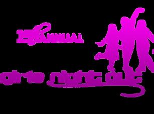 gno-logo_15th-annual_black-w-color.png
