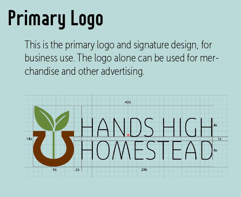 Primary Logo, Adobe Illustrator, 2000x1400 px in 2021