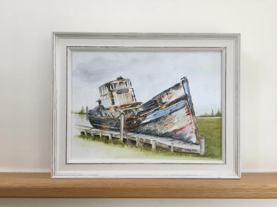 Hope £135