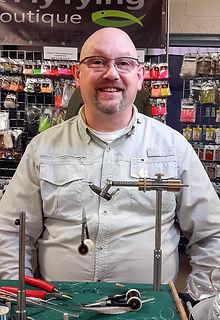 chris ward rod builder testimonial 02