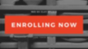 Enrolling banner.jpg