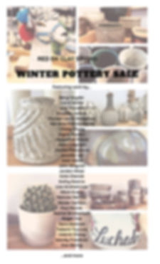 Winter-Sale-Webpage.jpg