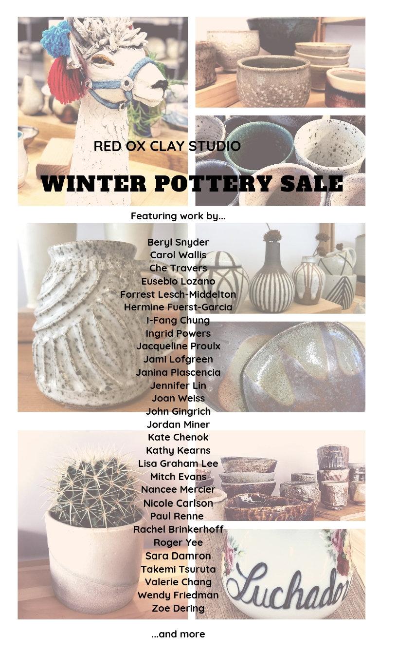 Winter-Sale-Webpage.jpg