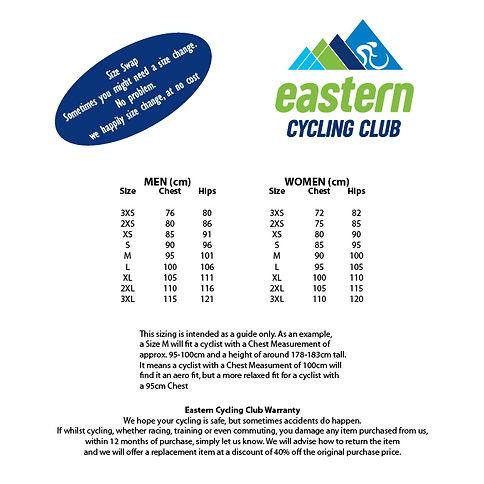 Eastern Cycling Club Sizing Guide 2021 V02.jpg