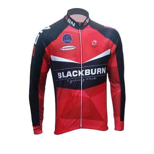 BBN Winter Jacket