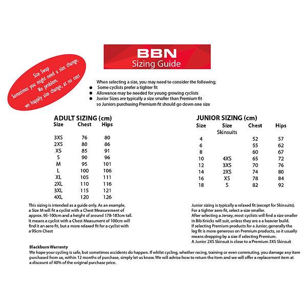 BBN Sizing Guide 2021.jpg
