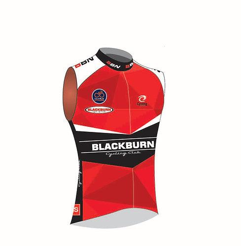 BBN Premium Wind Vest