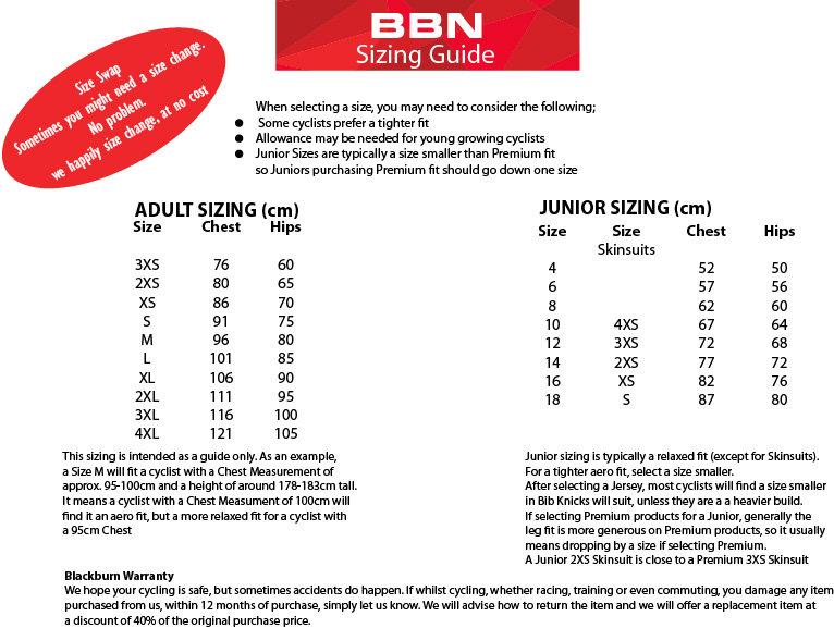 BBN Sizing Guide 2020.jpg