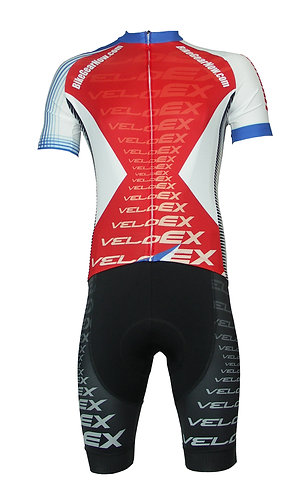 2017 BikeGearNow Premium Team Kit