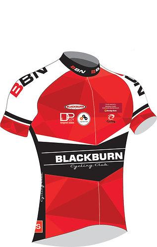 BBN Premium Jersey