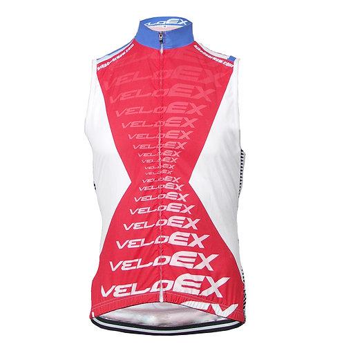 2017 BikeGearNow Wind Vest