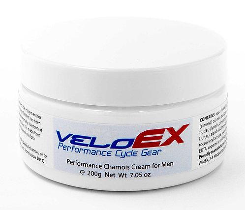 VeloEx Chamois Cream for Men