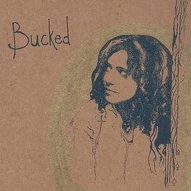 bucked.jpg