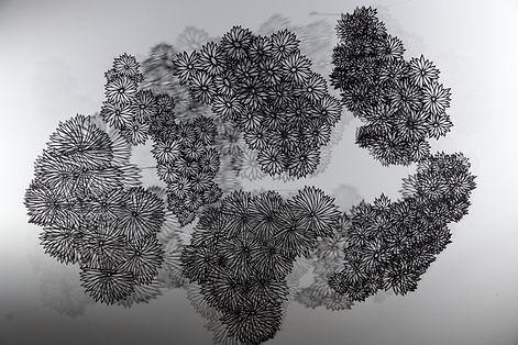 Kelli Hix papercuts-6.jpg