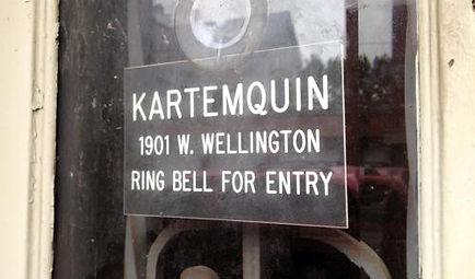 kartemquin-sign-500.jpg