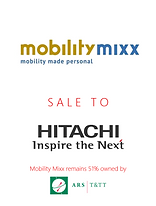 Mobility Mixx.png