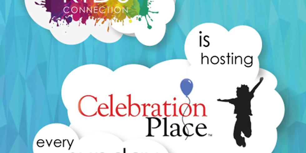 Celebration Place