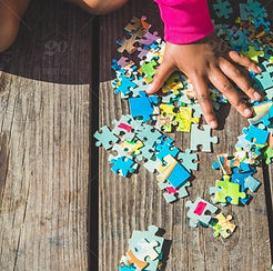 stock-photo-texture-puzzle-children-kids
