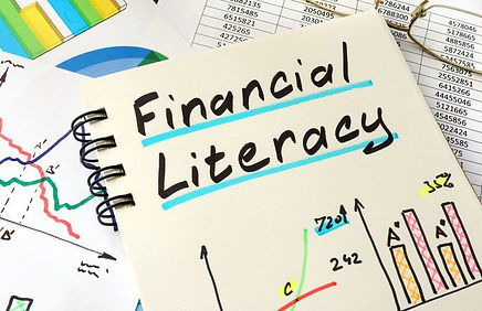 financial_literacy-5bfc30fcc9e77c0058780