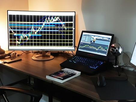 FXは本当に危険なのか? チャンスとみるべきか?