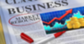 True ECN_STP Forex Brokers _ Market Bull