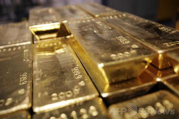 スイス中銀は介入に懲りずに、、、