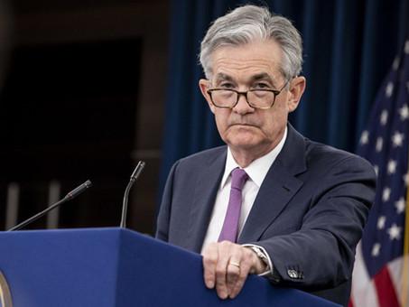利上げ観測で急上昇、ドルはどうなって行く?