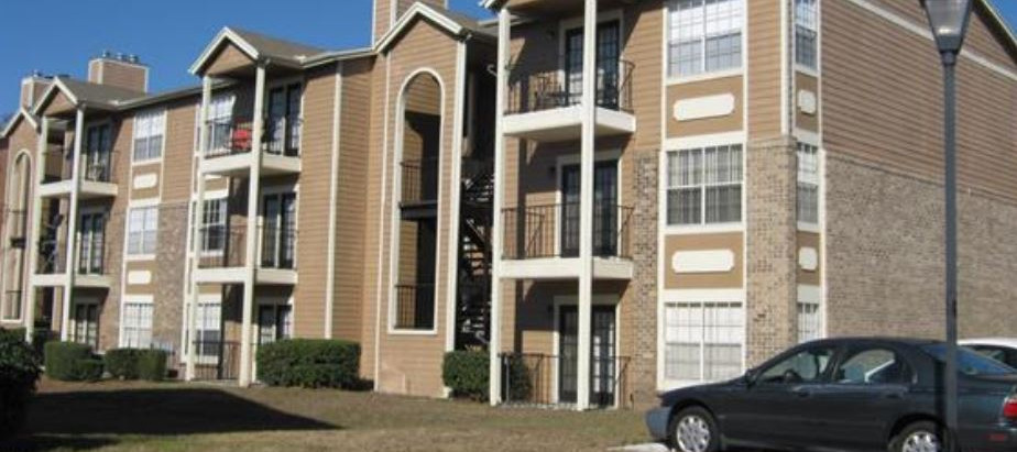 Brazilian Investor Sells Entire UCF-Area Condominium Portfolio to Washington D.C.-based Investor.