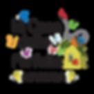 03- logo-2020 - quadrato.png