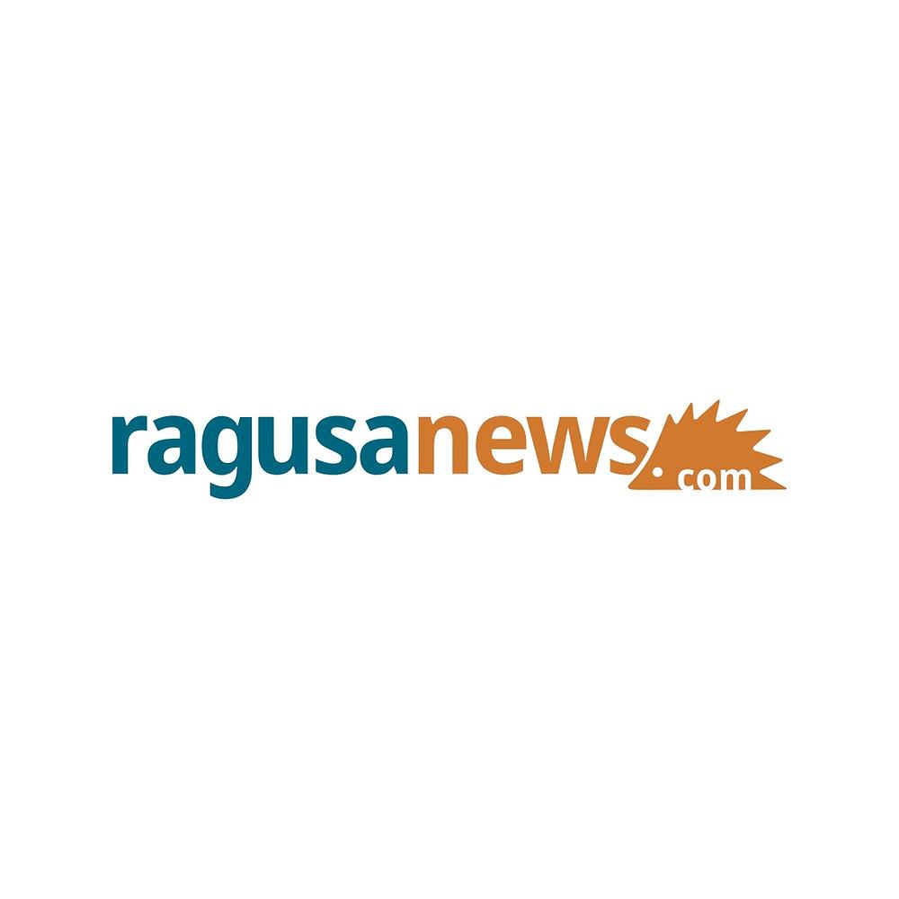 fonte RagusaNews