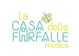 """A Modica riaprirà """"La Casa delle Farfalle"""". Nuovo logo e al via i cantieri per all'all"""