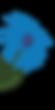 04 -Fiore Blu.png