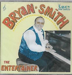 the entertainer.jpg