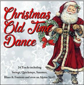 christmas cd cover (1).jpg